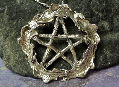 pentaklis, pentakle, druidu pentaklis, druidu simbolis, druidai, druidu, simbolis, magijos, magija