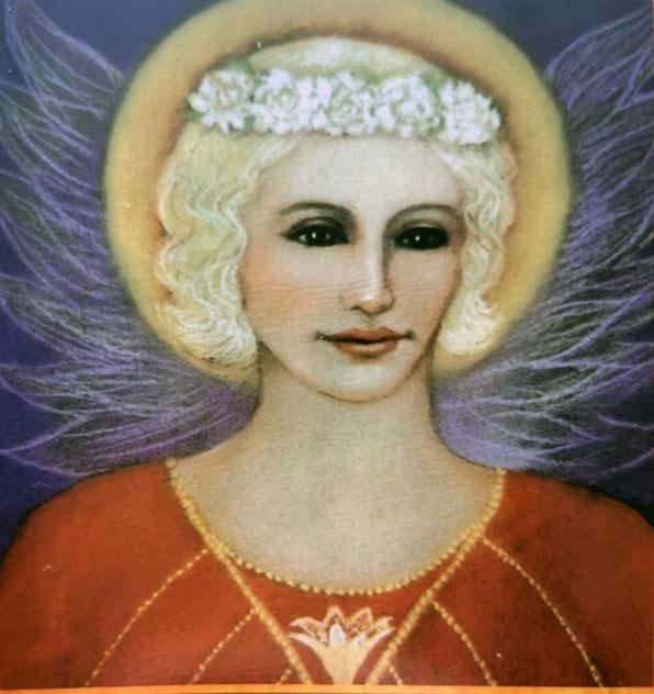 angelu kortos, samaelis, arkangelas, arkangelas samaelis, kortos, angelu korta, korta, burimas, angelu kortomis, karjera