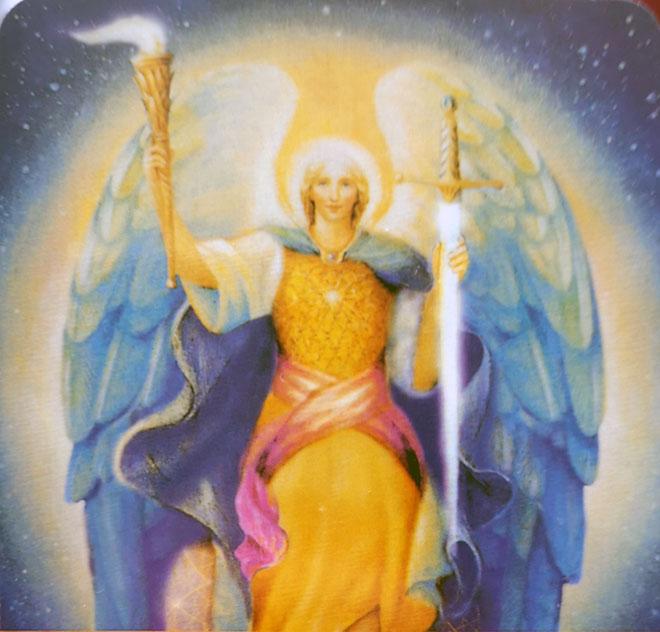 angelu kortos, arkangelas, arkangelas michaelis, arkangelas mykolas, michaelis, mykolas, magija, burimas, angelas, angelai, prisimink kas esi