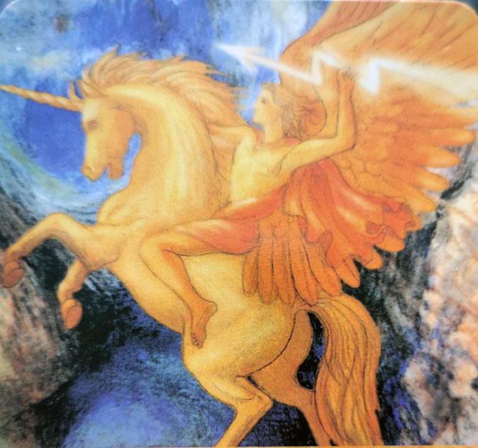 angelu kortos, angelo korta, urielis, arkangelas, arkangelas urielis, briliantine ranka, magija, kortos, burimo kortos, magija, burtai