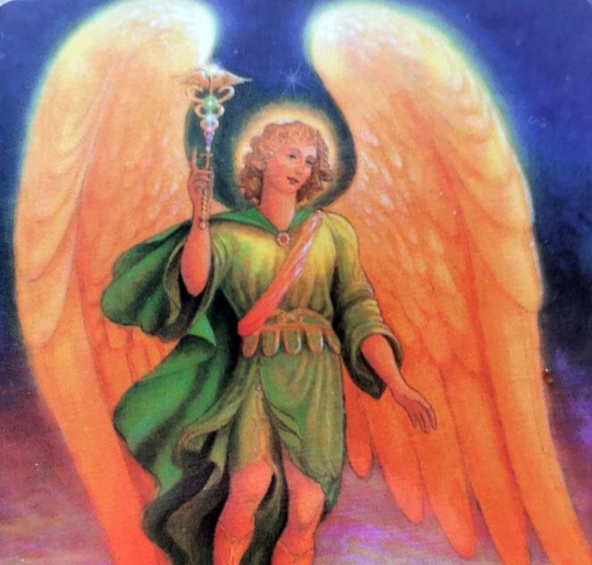 angelu kortos, angelu korta, angelo korta, arkangelas,rafaelis,arkangelas rafaelis, angelas,sveikas gyvenimo budas, gyvenimo budas,