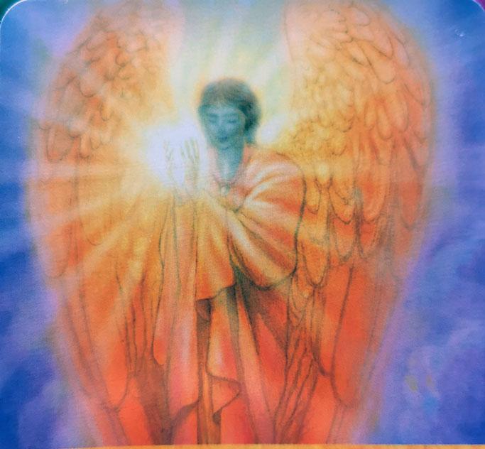angelu kortos, angelu, arkangelas, zadkielis, arkangelas zadkielis, magija, angelo korta, magija, burimas angelu kortomis, angelu kortomis, burtis, uzuojauta