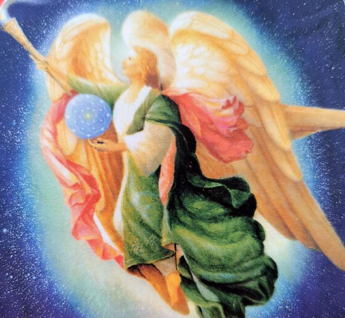 angelu kortos, angelas, arkangelas, rafaelis, arkangelas rafaelis, angelu, kortos, burimas, angelu terapija