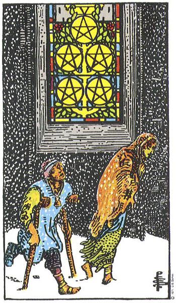 taro burimai, penki pentakliai, taro, taro kortos, penki, pentakliai, burimas taro kortomis, burimai, magija