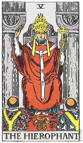 popiezius, sventikas, taro, taro kortos, taro korta, magija, burimas taro kortomis, taro burimai, burimas taro