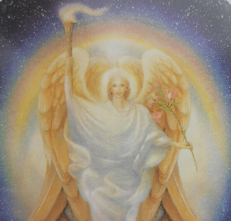 arkangelas raguelis, raguelis, arkangelas, archangelas, angelu kortos, angelo korta, kortos, korta, angel