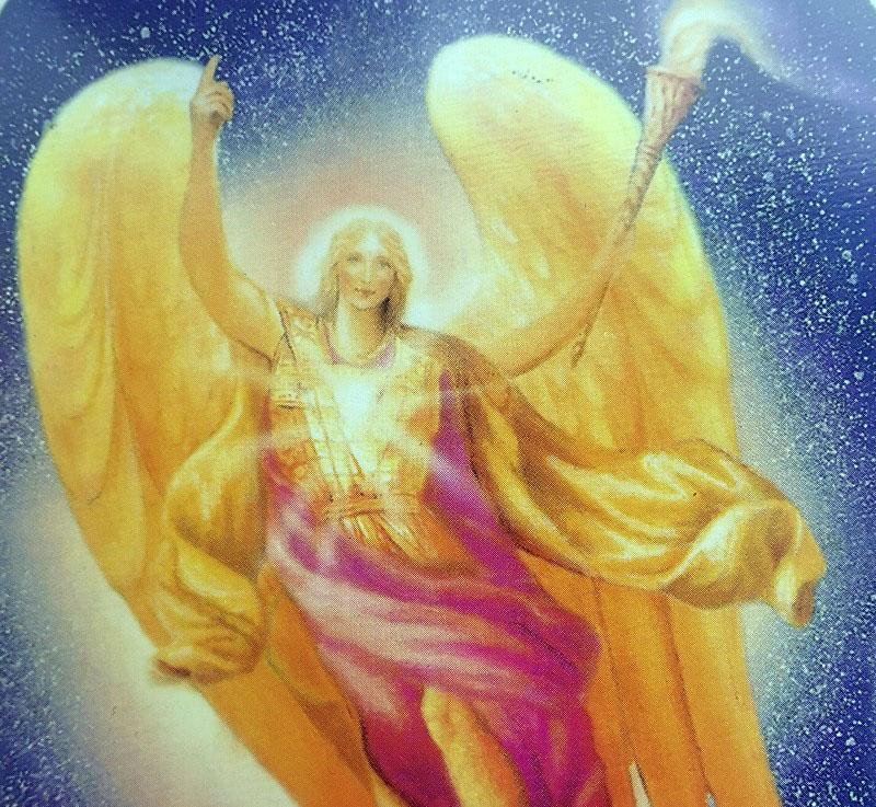 arkangelas raguelis, raguelis, arkangelas, archangelas, angelu kortos, angelo korta, kortos, korta, angelas, angelai, burejos magija, burejos, magija