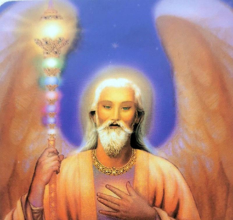 arkangelas razielis, razielis, arkangelas, angelu kortos, angelas, archangelas, burejos magija, magija, burejos, angelai, angelu, kortos, korta