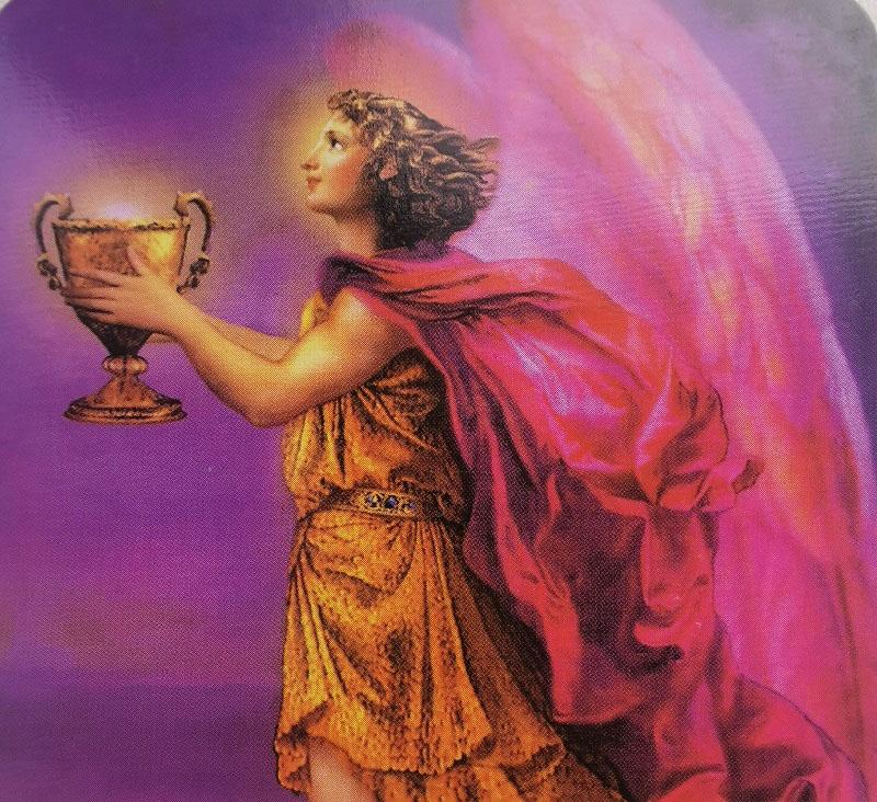arkangelas, sandalfonas, arkangelas sandalfonas, archangelas, archangelas sandalfonas, angelu kortos, angelo korta, kortos, korta, angelas, angelo, angelu, angelai, burejos magija, burejos, magija
