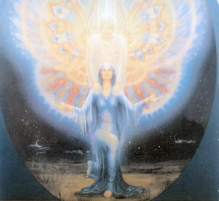 Arkangelas, arkangelas azraeilis, azraelis, achnangelas,archangelas azraelis, burejos magija, magija, burejos, bureja, angelu kortos, angelas, angelai, angelo korta