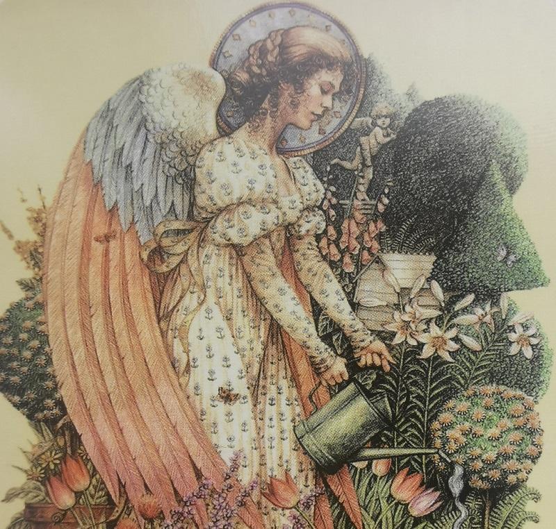 jophielis, arkangelas jophielis, arkangelas, archangelas, angelu kortos, angelas, angelu, kortos, burejos magija, magija, burejos, angelai
