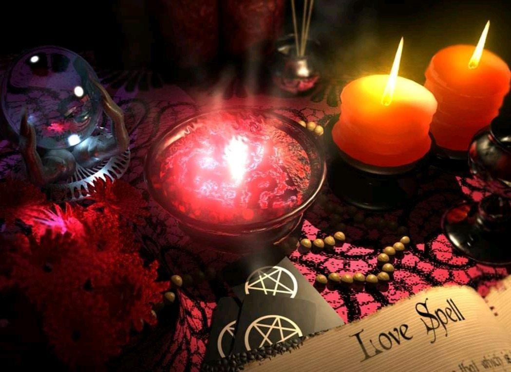 meiles magija, meile, meiles, magija, meilei, burejos magija, burejos, burtai, burimas meilei, meiles burtai, meiles pritraukimas, uzkalbejimai meilei, meiles uzkalbejimas