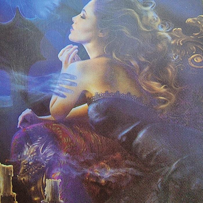 angelu isminties kortos, aistra, reginių aistra, sapnai, reginiai, kelias, aistra yra kelias, orakulas, isminties orakulas, ismintis, isminties kortos, angelu ismintis, isminties angelu kortos, angelu kortos, angelai, korta, burtai, magija