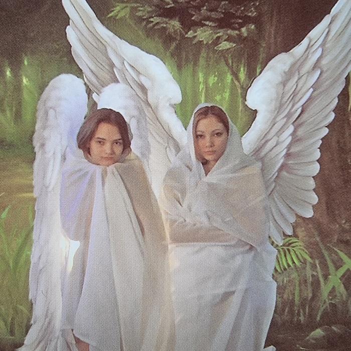 sergi, moterys, paneles, vienisi, jauciates, praeityje, blogiausia, sparnai, meiles angelu kortos, meiles kortos, kortos, angelu kortos, meilė korta, angelai, bureja, burejos, magija, kerai, taro, erotika