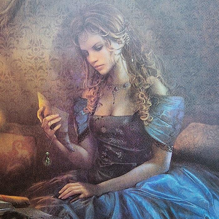 angelu isminties kortos, grizimas, grizimas i namus, namo, namai, ilgai lauktas, lauktas, orakulas, isminties orakulas, ismintis, isminties kortos, angelu ismintis, isminties angelu kortos, angelu kortos, angelai, korta, burtai, magija,