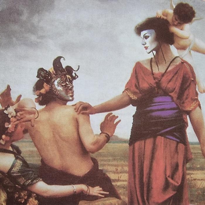 kaukes, kauke, melas, tikri veidai, tikru veidu, netikras, meluojama, didelis, aplink, meiles angelu kortos, meiles kortos, kortos, angelu kortos, meilė korta, angelai, bureja, burejos, magija, kerai, taro, erotika