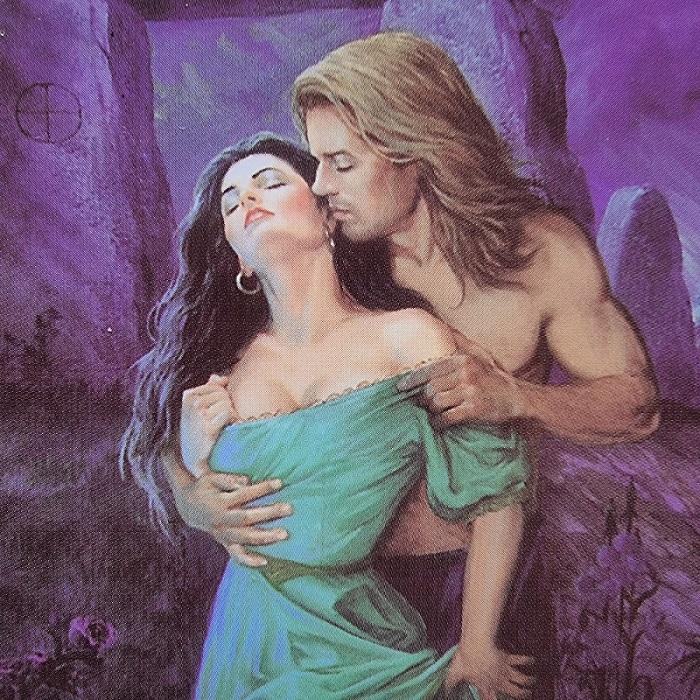 praeitas gyvenimas, praeitas, gyvenimas, karminis rysys, karminis, rysys, pazinojote, jus, meiles angelu kortos, meiles kortos, kortos, angelu kortos, meilė korta, angelai, bureja, burejos, magija, kerai, taro, erotika
