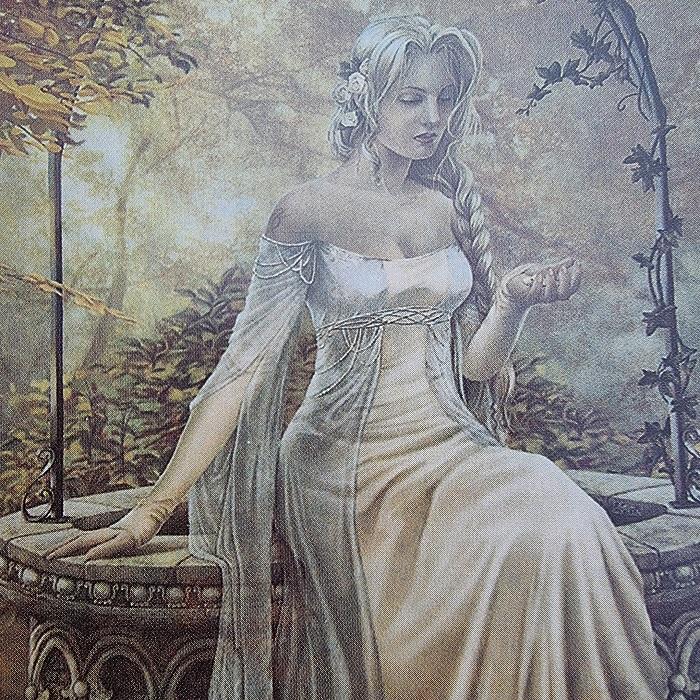 angelu isminties kortos, kantrybe, dorybe, mokejimas islaukti, islaukti, laukimas dovana, taro,orakulas, isminties orakulas, ismintis, isminties kortos, angelu ismintis, isminties angelu kortos, angelu kortos, angelai, korta, burtai, magija