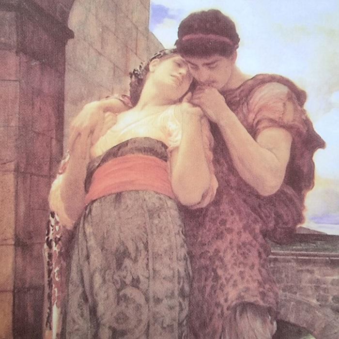 susipazinsi, labai greitai, labai, greitai, sapnu, svajoniu, su tuo, zmogumi, meiles angelu kortos, meiles kortos, kortos, angelu kortos, meilė korta, angelai, bureja, burejos, magija, kerai, taro, erotika