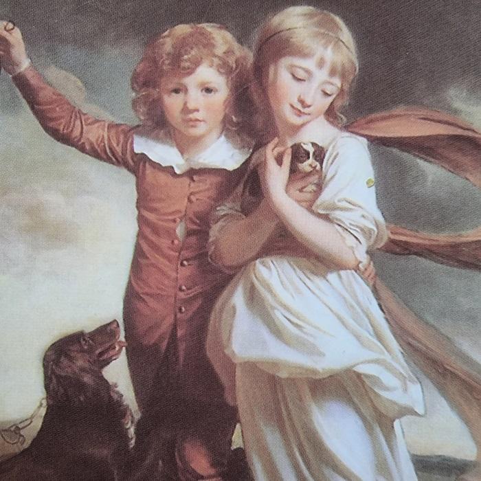 seimos pagausejimas, vaikai, seimos, pagausejimas, dziaugsmo, laiko, laukia, daug, meiles angelu kortos, meiles kortos, kortos, angelu kortos, meilė korta, angelai, bureja, burejos, magija, kerai, taro, erotika