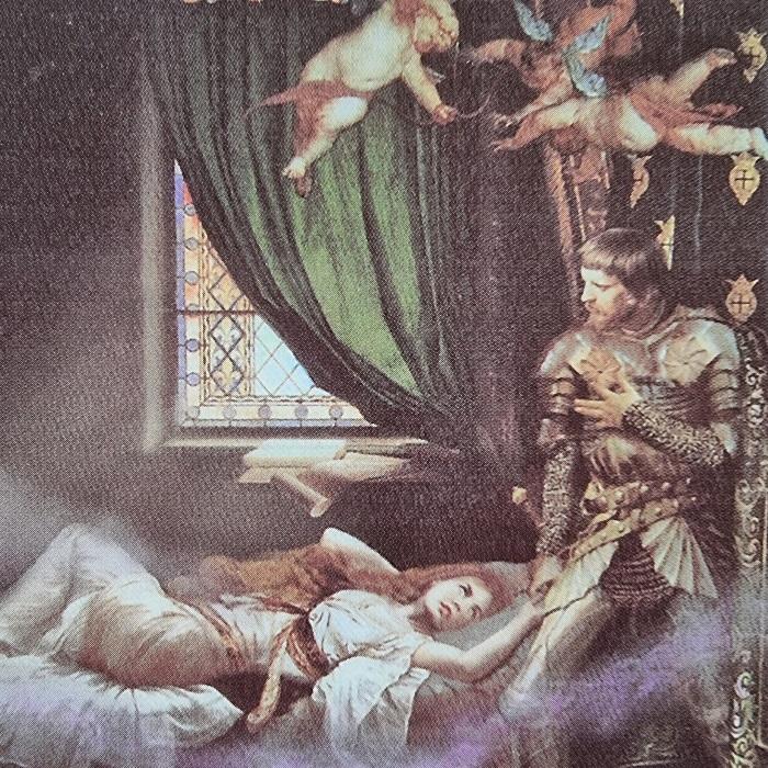 laikas, pagalvoti, atskirai, santykiu, pavargote, pauze, pabuti, meiles angelu kortos, meiles kortos, kortos, angelu kortos, meilė korta, angelai, bureja, burejos, magija, kerai, taro, erotika
