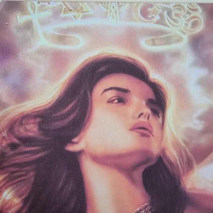 religiniai, religiniai jausmai, jausmai, meile, dvasines, tiesos, dvasines tiesos, isrinktasis, bendramintis, meiles angelu kortos, meiles kortos, kortos, angelu kortos, meilė korta, angelai, bureja, burejos, magija, kerai, taro, erotika