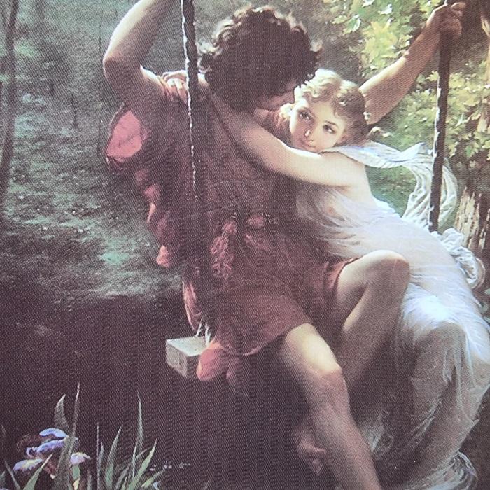zaidimai, meiles zaidimai, pasilinksminimai, supynes, dalyvauti, nebijokite, sustiprins, meiles angelu kortos, meiles kortos, kortos, angelu kortos, meilė korta, angelai, bureja, burejos, magija, kerai, taro, erotika