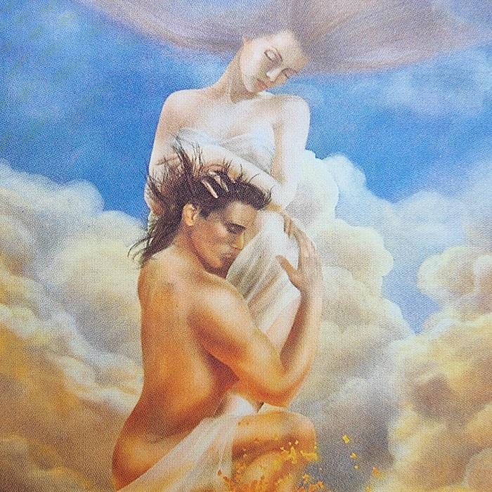 angelu isminties kortos, meiles zaidimai, zaidimai, poru zaidimai, pradas, intymumas, orakulas, isminties orakulas, ismintis, isminties kortos, angelu ismintis, isminties angelu kortos, angelu kortos, angelai, korta, burtai, magija