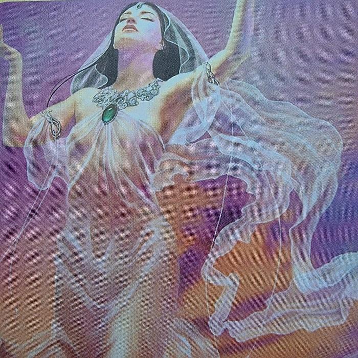angelu isminties kortos, mylek save, myleti save, saves meile, pamilti save, orakulas, isminties orakulas, ismintis, isminties kortos, angelu ismintis, isminties angelu kortos, angelu kortos, angelai, korta, burtai, magija,