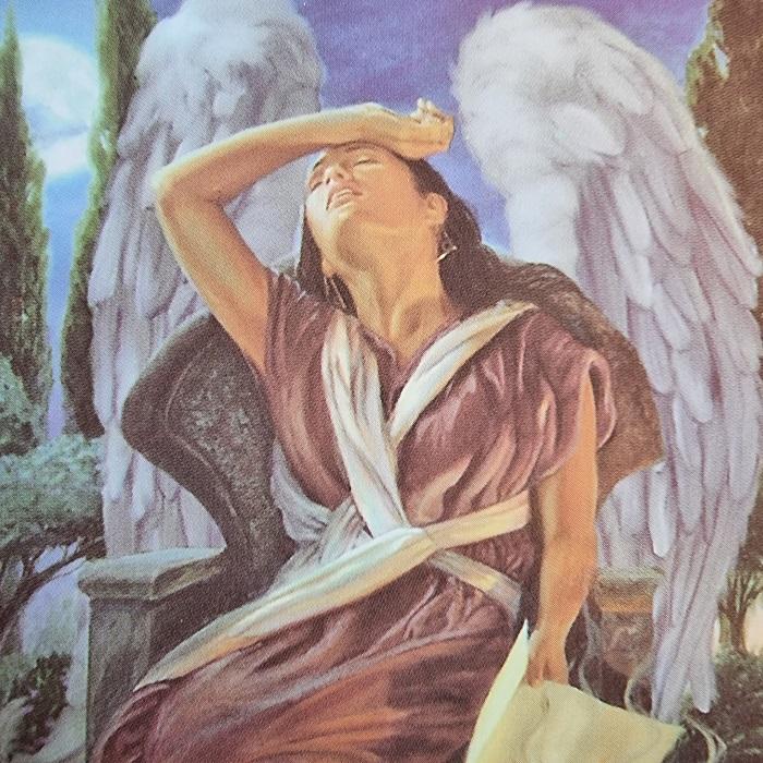 paleisk, uzmirsk, paleisk buvusius santykius, santykius, buvusius, ivyko, greiciau, meiles angelu kortos, meiles kortos, kortos, angelu kortos, meilė korta, angelai, bureja, burejos, magija, kerai, taro, erotika