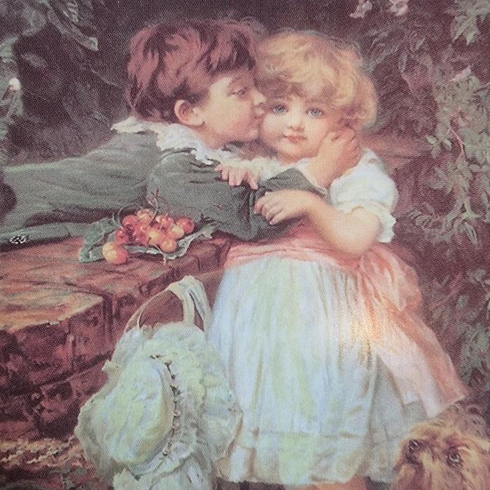 pirmas zingsnis, pirmas, zingsnis, vaikai, vaikyste, rysys, bucinys, iniciatyva meiles angelu kortos, meiles kortos, kortos, angelu kortos, meilė korta, angelai, bureja, burejos, magija, kerai, taro, erotika