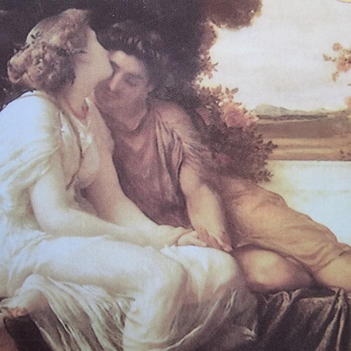 flirtas, romantika, romantinis flirtas, trumpalaikiai santykiai, meiles malonumai, erotika, meiles angelu kortos, meiles kortos, kortos, angelu kortos, meilė korta, angelai, bureja, burejos, magija, kerai, taro,
