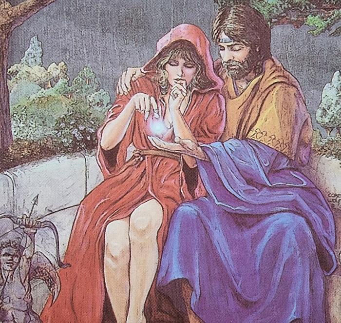dvasine trauka, trauka, dvasine, meiles chemija, santykiu chemija, meiles angelu kortos, meiles kortos, kortos, angelu kortos, meilė korta, angelai, bureja, burejos, magija, kerai, taro,