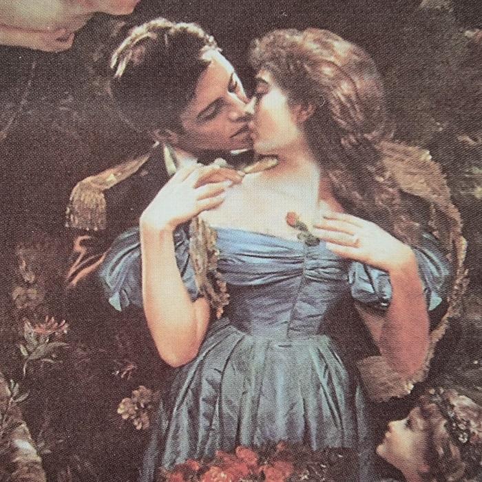 romantika, romantiniai jausmai, jausmai, vakarelis, meiles angelu kortos, meiles kortos, kortos, angelu kortos, meilė korta, angelai, bureja, burejos, magija, kerai, taro,