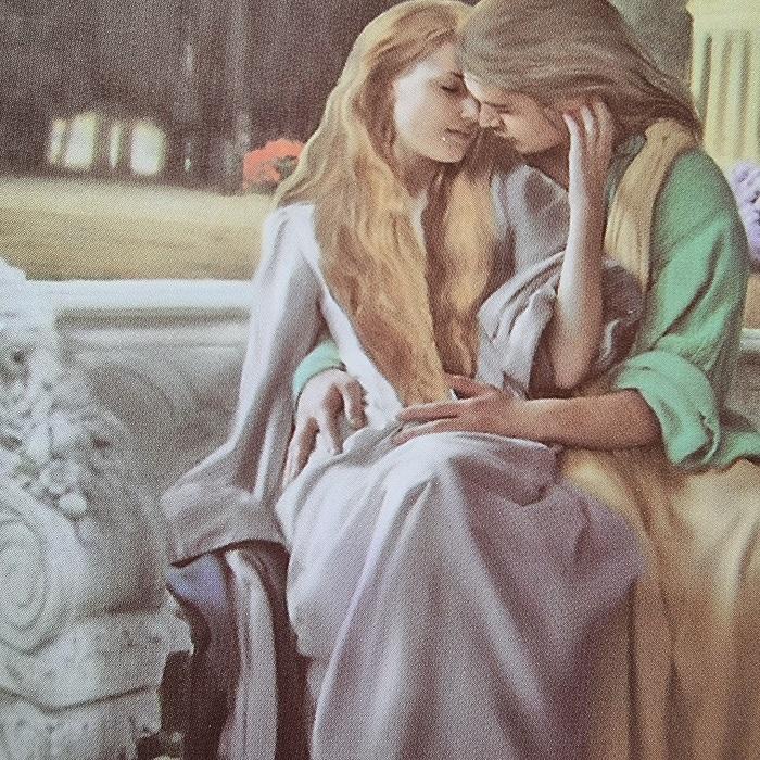 antroji puse, antroji, puse, meiles angelu kortos, meiles kortos, kortos, angelu kortos, meilė korta, angelai, zmogaus, artimas, antroji, zinok, bureja, burejos, sekas