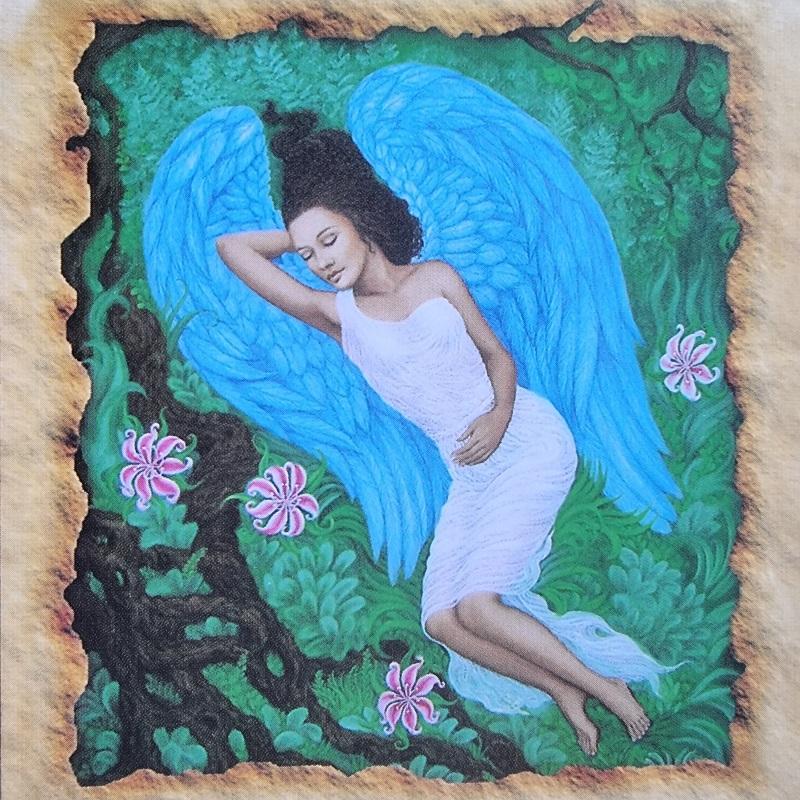 aiskiagirdyste, vidine vibracija, susijungti su kosmosu, vidine tiesa, sveikatos angelu kortos, angelu sveikatos kortos, angelu kortos, kortos, gydantis orakulas, gydancios kortos, karmos korekcija, ciakru apvalymas, gydantis angelu orakulas, bureja, taro, burimai, magija, burtai, angelai