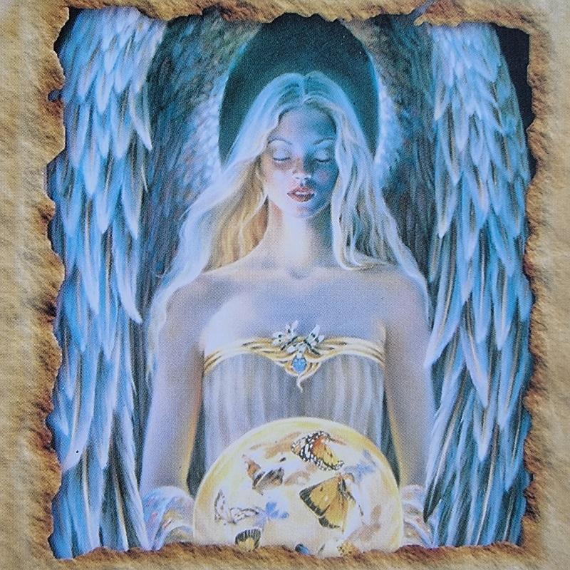 aiskiaregyste, sapnu pavidalu, tikra tiesa, sveikatos angelu kortos, angelu sveikatos kortos, angelu kortos, kortos, gydantis orakulas, gydancios kortos, karmos korekcija, ciakru apvalymas, gydantis angelu orakulas, bureja, taro, burimai, magija, burtai, angelai