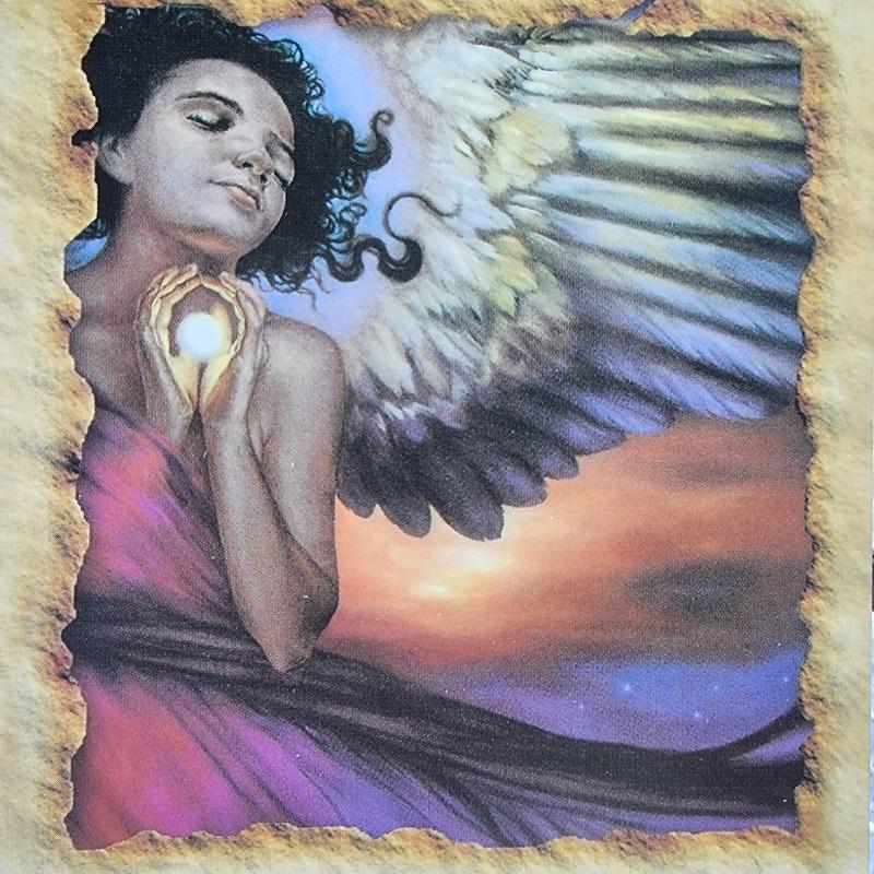 angelo atsakymas, angelo, atsakymas, karmos, karmos korekcijai, sveikatos angelu kortos, angelu sveikatos kortos, angelu kortos, kortos, gydantis orakulas, gydancios kortos, karmos korekcija, ciakru apvalymas, gydantis angelu orakulas, bureja, taro, burimai, magija, burtai, angelai