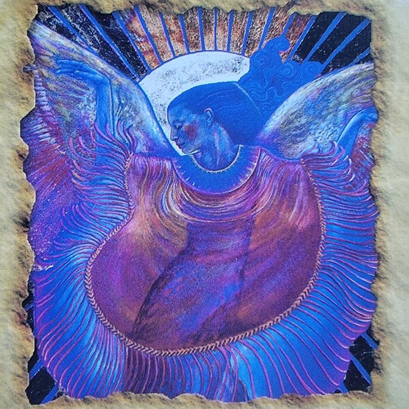 detoksikacija, organizmo valymas, blogo maisto, sveikatos angelu kortos, angelu sveikatos kortos, angelu kortos, kortos, gydantis orakulas, gydancios kortos, karmos korekcija, ciakru apvalymas, gydantis angelu orakulas, bureja, taro, burimai, magija, burtai, angelai