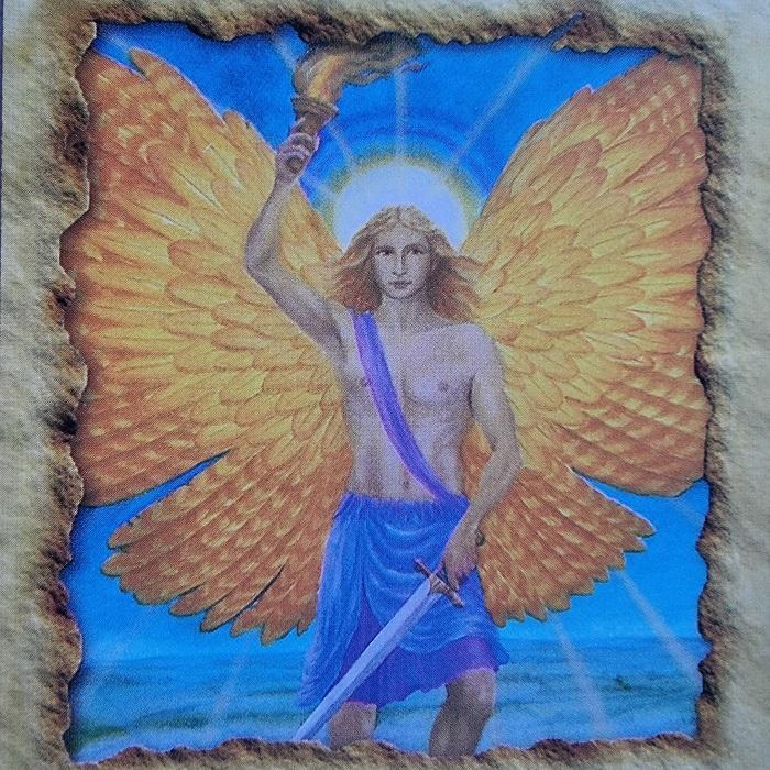 galios atskleidimas, atskleidimas, galios, pusiausvyra, sparnai, sveikatos angelu kortos, angelu sveikatos kortos, angelu kortos, kortos, gydantis orakulas, gydancios kortos, karmos korekcija, ciakru apvalymas, gydantis angelu orakulas, bureja, taro, burimai, magija, burtai, angelai
