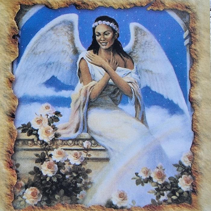 gamtos jegos, gamtos, jegos, apsireiskimai, sveikatos angelu kortos, angelu sveikatos kortos, angelu kortos, kortos, gydantis orakulas, gydancios kortos, karmos korekcija, ciakru apvalymas, gydantis angelu orakulas, bureja, taro, burimai, magija, burtai, angelai