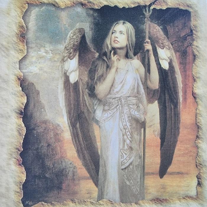 gerkles cakra, cakra, gerkles, energetiskai, kalba, sveikatos angelu kortos, angelu sveikatos kortos, angelu kortos, kortos, gydantis orakulas, gydancios kortos, karmos korekcija, ciakru apvalymas, gydantis angelu orakulas, bureja, taro, burimai, magija, burtai, angelai