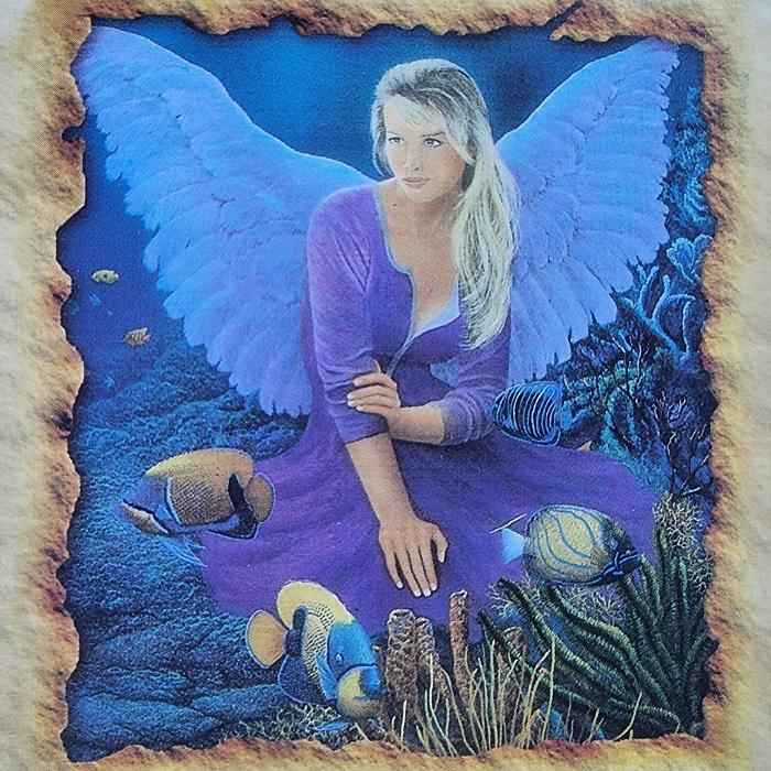 grozio angelas, grozis, grozio, gydo, sveikatos angelu kortos, angelu sveikatos kortos, angelu kortos, kortos, gydantis orakulas, gydancios kortos, karmos korekcija, ciakru apvalymas, gydantis angelu orakulas, bureja, burimai, magija, angelai, angelologija, cakru apvalymas