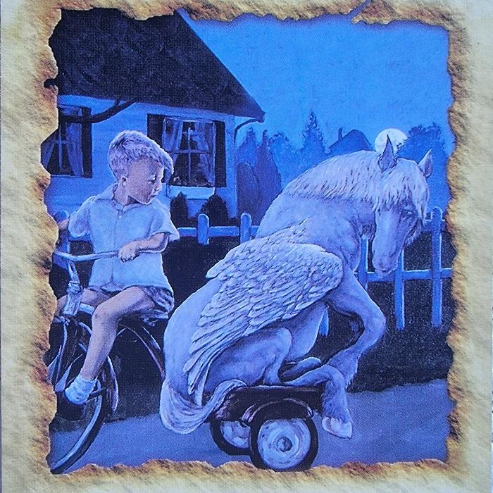 indigo, angelologija, cakru apvalymas, angelu pasiuntinys, pasiuntinys zemeje, angelu pasiuntinys zemeje, sveikatos angelu kortos, angelu sveikatos kortos, angelu kortos, kortos, gydantis orakulas, gydancios kortos, karmos korekcija, ciakru apvalymas, gydantis angelu orakulas, bureja, burimai, magija, angelai