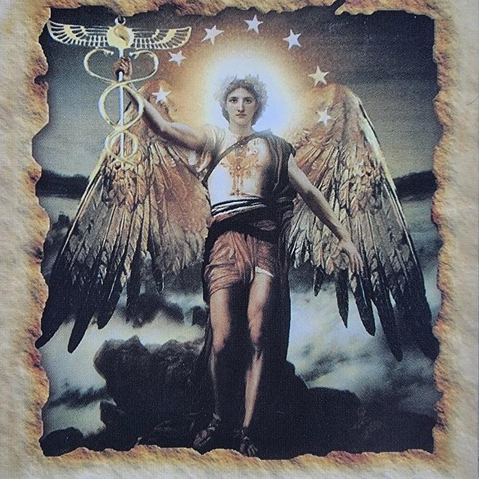 isminties angelas, isminties, raktas, zvaigzdziu, sveikata, laime, sveikatos angelu kortos, angelu sveikatos kortos, angelu kortos, kortos, gydantis orakulas, gydancios kortos, karmos korekcija, ciakru apvalymas, gydantis angelu orakulas, bureja, taro, burimai, magija, burtai, angelai