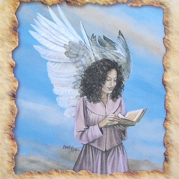 knygos skaitymas, knygos, skaitymas, literatura, sveikatos angelu kortos, angelu sveikatos kortos, angelu kortos, kortos, gydantis orakulas, gydancios kortos, karmos korekcija, ciakru apvalymas, gydantis angelu orakulas, bureja, taro, burimai, magija, burtai, angelai