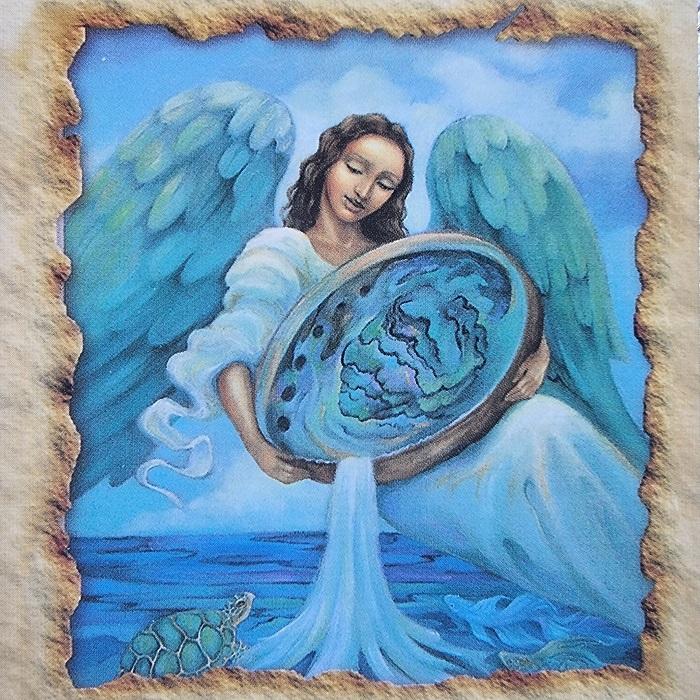 karmoskorekcija, karmos, korekcija, ydos, nuodemes, sveikatos angelu kortos, angelu sveikatos kortos, angelu kortos, kortos, gydantis orakulas, gydancios kortos, karmos korekcija, ciakru apvalymas, gydantis angelu orakulas, bureja, taro, burimai, magija, burtai, angelai