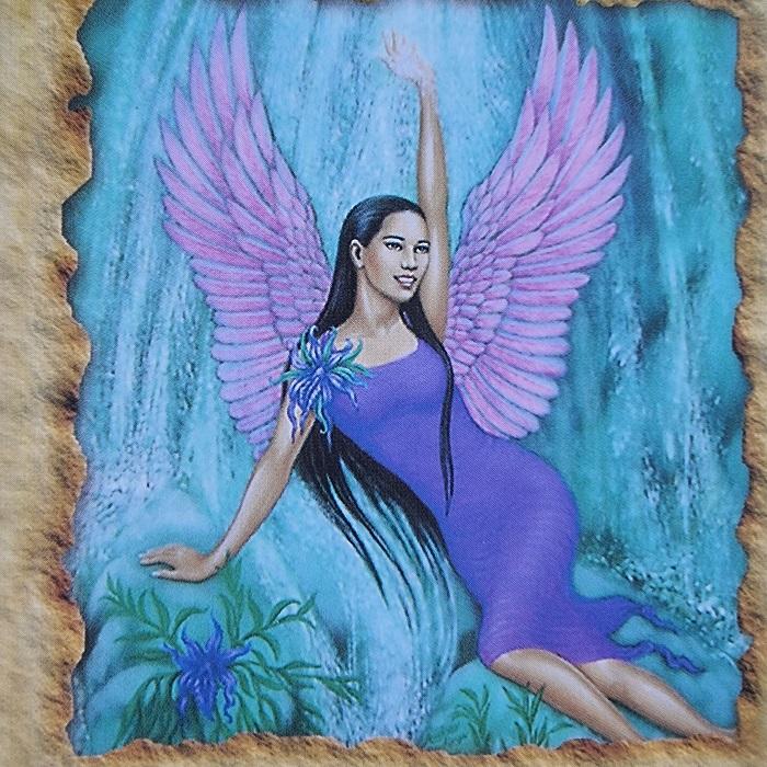 kristalu energija, kristalu, energija, puostis, sveikatos angelu kortos, angelu sveikatos kortos, angelu kortos, kortos, gydantis orakulas, gydancios kortos, karmos korekcija, ciakru apvalymas, gydantis angelu orakulas, bureja, taro, burimai, magija, burtai, angelai