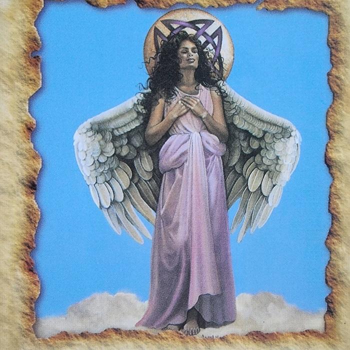 mediumas, mirusiuju, kalba, pasauliu, sveikatos angelu kortos, angelu sveikatos kortos, angelu kortos, kortos, gydantis orakulas, gydancios kortos, karmos korekcija, ciakru apvalymas, gydantis angelu orakulas, bureja, taro, burimai, magija, burtai, angelai
