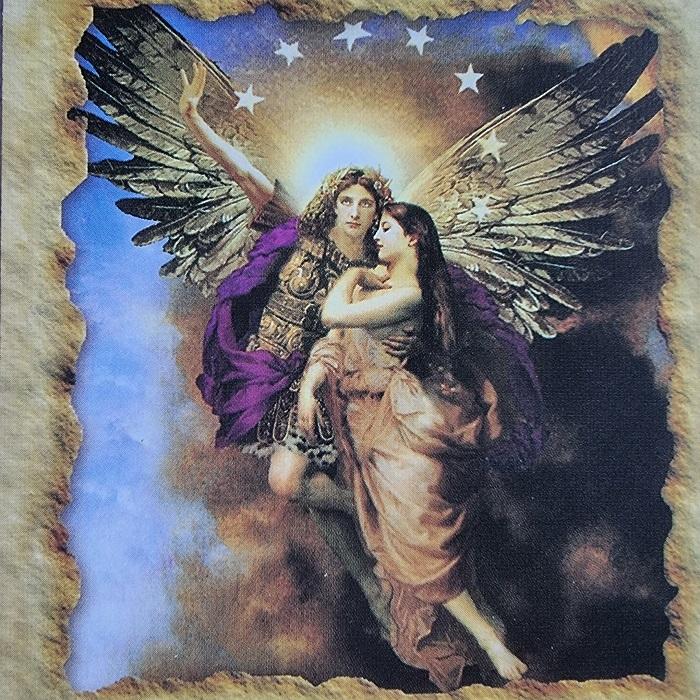 meiles galia, meiles, galia, sielos, sveikatos angelu kortos, angelu sveikatos kortos, angelu kortos, kortos, gydantis orakulas, gydancios kortos, karmos korekcija, ciakru apvalymas, gydantis angelu orakulas, bureja, taro, burimai, magija, burtai, angelai